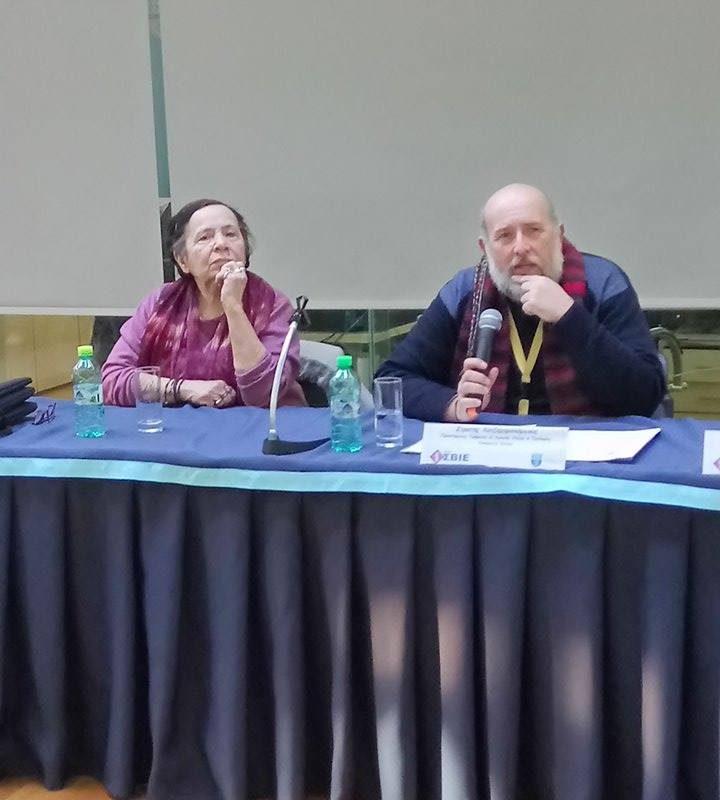 imerida_meeutikis4