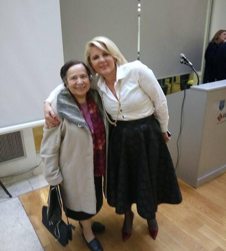imerida_meeutikis5