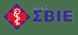 logo-sbie