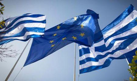 Ακόμη μια Ευρωπαϊκή πρωτιά για το ΙΕΚ ΣΒΙΕ!