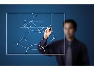 Νέα Ειδικότητα από το ΙΕΚ ΣΒΙΕ: Γίνε Προπονητής με την Υποστήριξη της Π.Ο.Π.Α.!