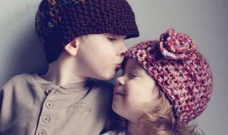Γιορτή αγάπης στη ΣΒΙΕ με τα παιδιά του Νηπιοτροφείου Καλλιθέας