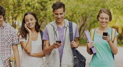 Μέτρα Πρόληψης κατά της Διασποράς του Νέου Κοροναϊού σε Μονάδες Εκπαίδευσης