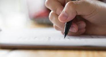 Παράταση Υποβολής Αιτήσεων για Συμμετοχή στις Εξετάσεις Πιστοποίησης έως 15/05/2020